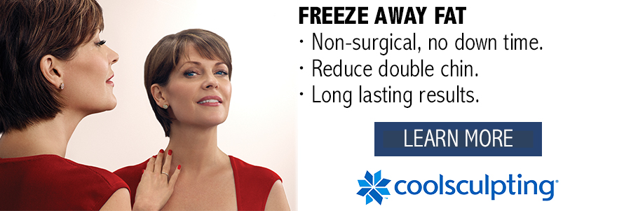 coolsculpting-ezveins