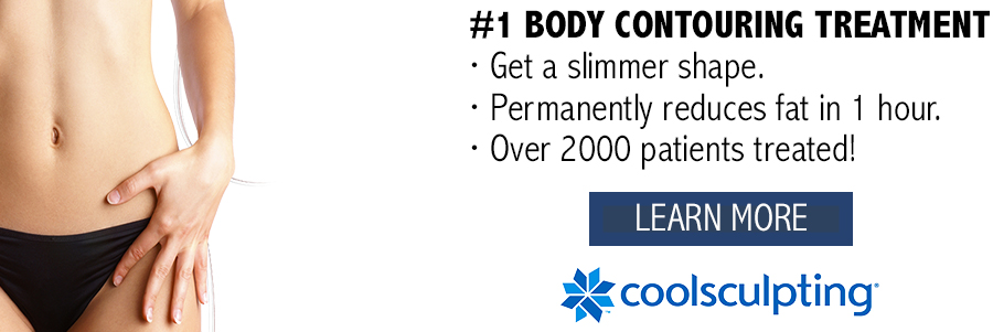coolsculpting2ezvins