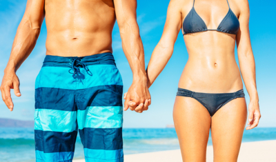 CoolSculpting | Palm Desert, CA