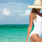 Cool Beauty Event - Vein Specialists Institute